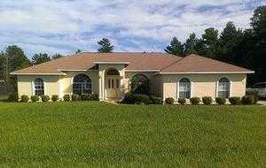 5086 Sw 107th Loop, Ocala, FL 34476