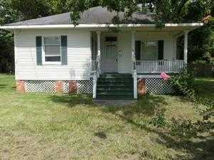 73 Etheridge St, Mobile, AL 36604