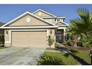 5232 Clover Mist Dr, Apollo Beach, FL 33572
