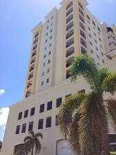 1627 Sw 37th Ave # 400, Miami, FL 33145