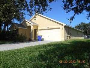 ROCKLEDGE, FL 32955