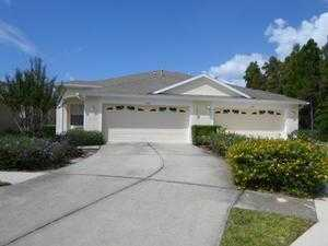 , Wesley Chapel in PASCO County, FL 33543 Home for Sale