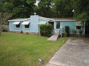 , Lakeland in POLK County, FL 33810 Home for Sale