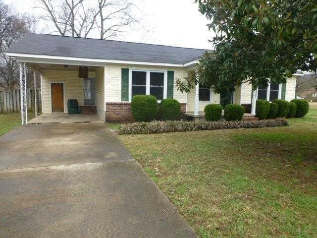 , Huntsville in MADISON County, AL 35803 Home for Sale
