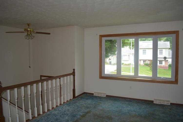 Photo of 107 WALDEN WAY  MOUNT AIRY  MD