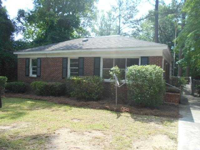 Photo of 5604 CABOT AVE  COLUMBIA  SC