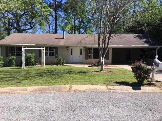Photo of 3024 56TH CT  MERIDIAN  MS