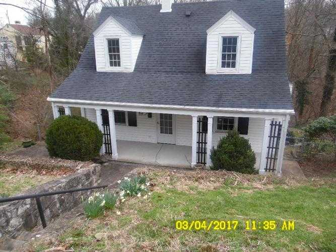 Photo of 685 FOREST CIR  SOUTH CHARLESTON  WV