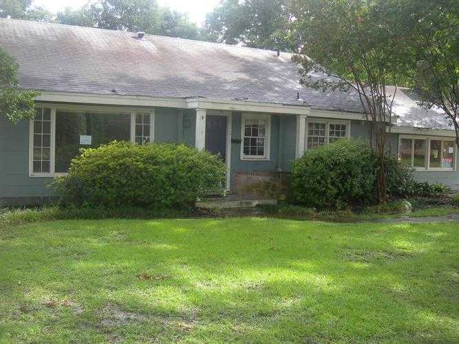 Photo of 1281 KIRK CIR  GREENVILLE  MS