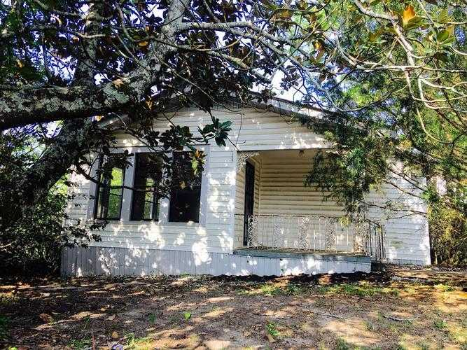Photo of 401 58TH AVE  MERIDIAN  MS