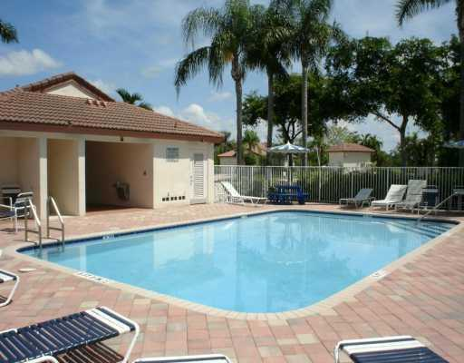 Photo of 4016 NW 62ND LN  CORAL SPRINGS  FL