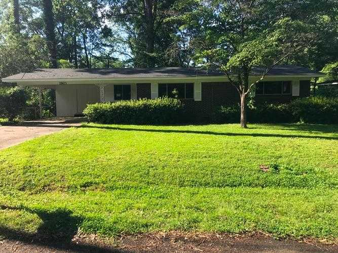 Photo of 2823 MYRTLE WOOD DR  MERIDIAN  MS