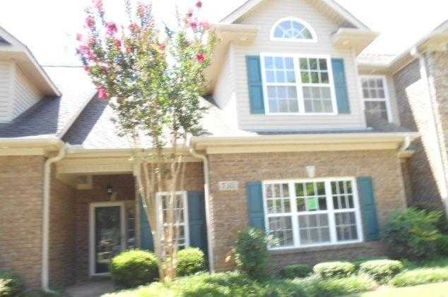 Photo of 7311 WOODMILL WAY NW  MADISON  AL