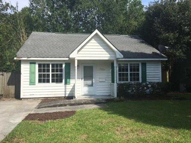 Photo of 4005 FAWN CREEK DR  WILMINGTON  NC