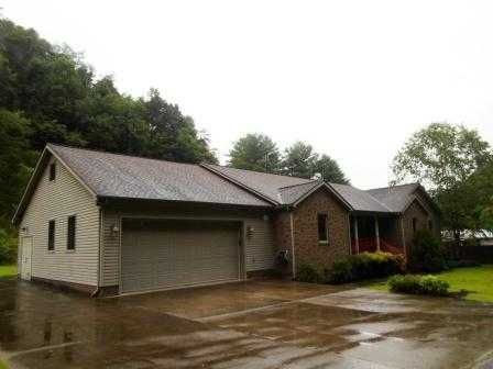 Photo of 970 HOOPWOOD BRANCH  PIKEVILLE  KY