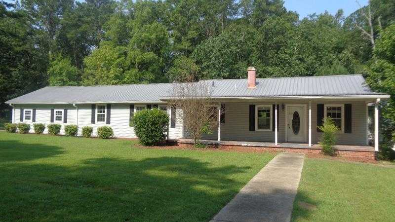 Photo of 523 PAM AVE  GADSDEN  AL