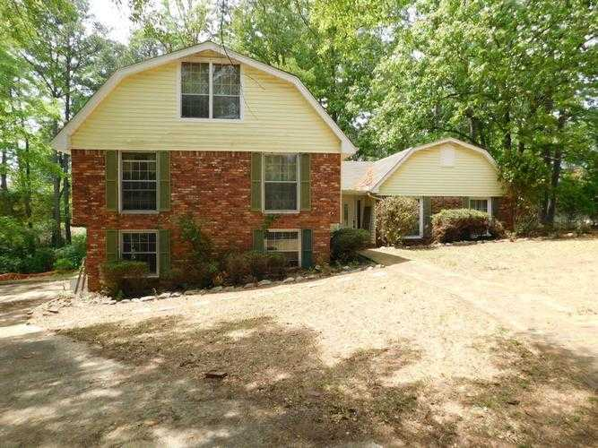 Photo of 4004 INNSBRUCK LN  NORTHPORT  AL