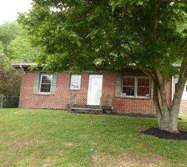 Photo of 245 5TH ST  PAINTSVILLE  KY