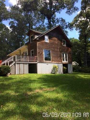 Photo of 14473 LAKE WILDWOOD DR  COTTONDALE  AL