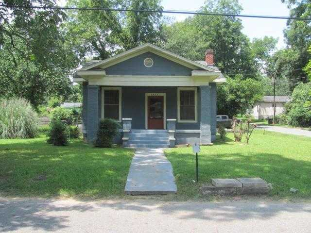 Photo of 2015 41ST AVENUE  MERIDIAN  MS
