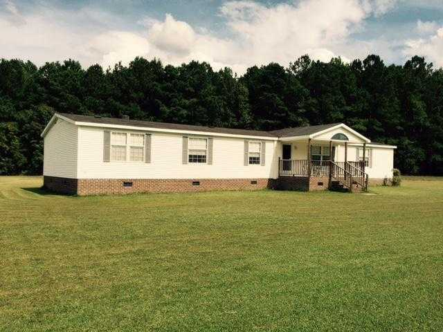 Photo of 2925 SOUTH FOUNTAIN ROAD  MACCLESFIELD  NC