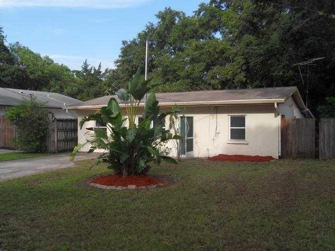 Photo of 4620 VIOLET AVE  SARASOTA  FL