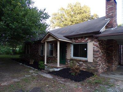 Photo of 17440 N HWY 69  COTTAGE GROVE  TN