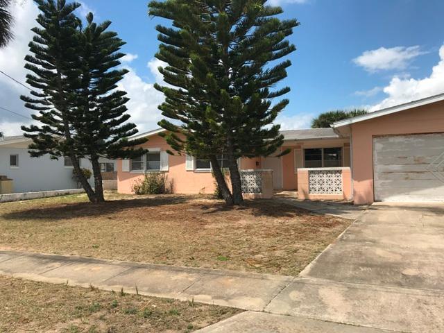 1535 BREAM STREET, Merritt Island in BREVARD County, FL 32952 Home for Sale