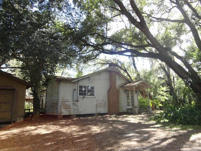 3005 NE 19TH AVE, Ocala, Florida
