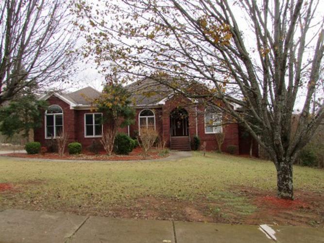 2514 NE OAKWOOD AVENUE, Huntsville, Alabama