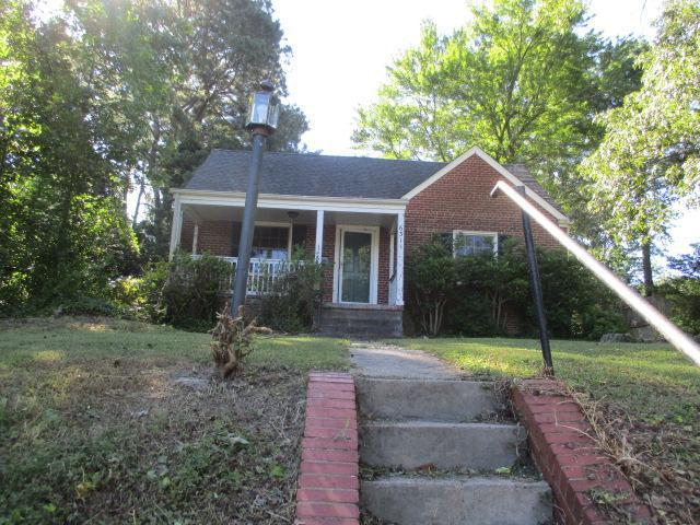 Price Reduced property for sale at 6311 MORNINGSIDE DR, Richmond Virginia 23226