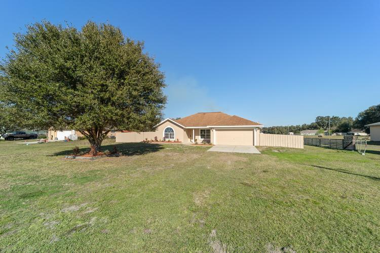 2870 COUNTY ROAD 526 SUMTERVILLE, FL 33585