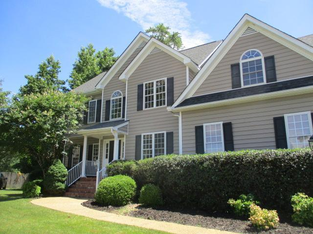 11400 GREENBROOKE CT, one of homes for sale in Short Pump