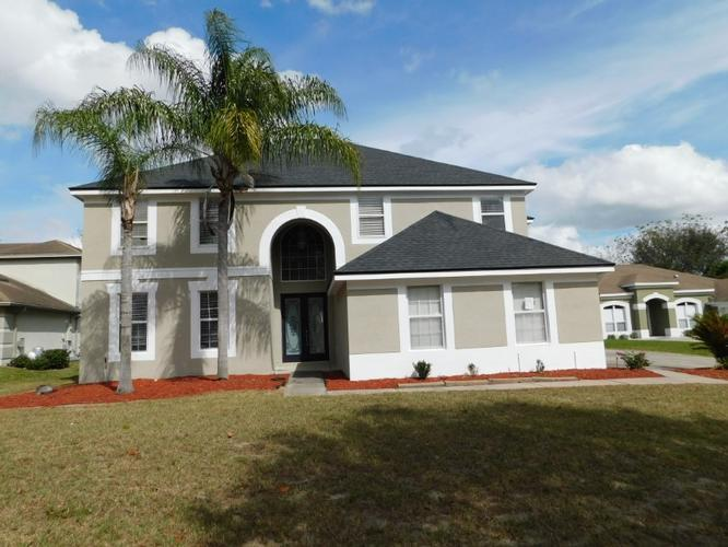2101 STILLINGTON ST, one of homes for sale in Orlando - Metro West