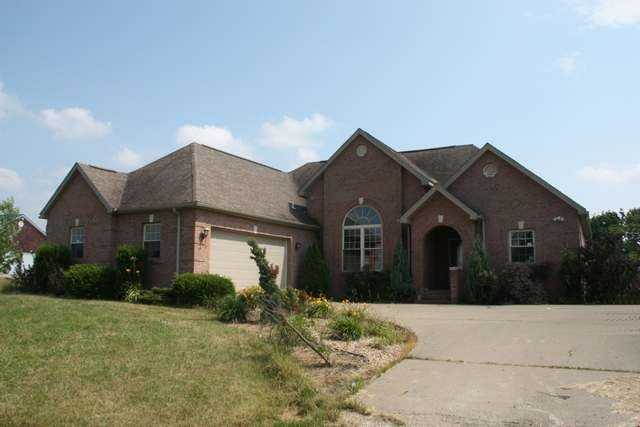 1540 Milner Road, Waterford, OH 45786