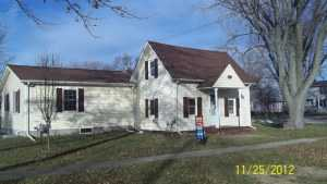 208 N 2nd St, Alpha, IL 61413