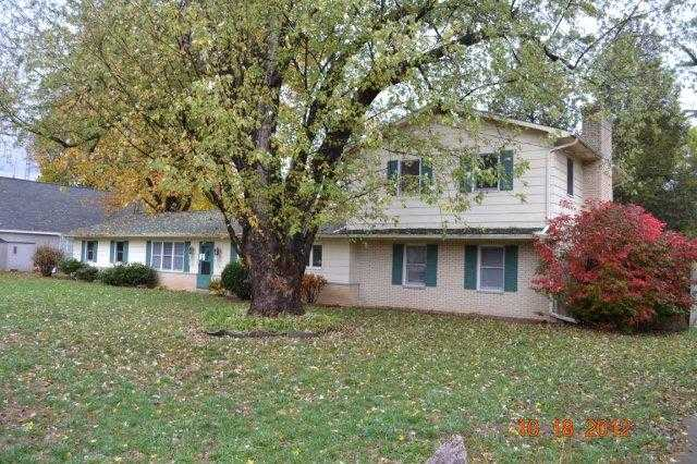 3762 Waterview, Pinckney, MI 48169