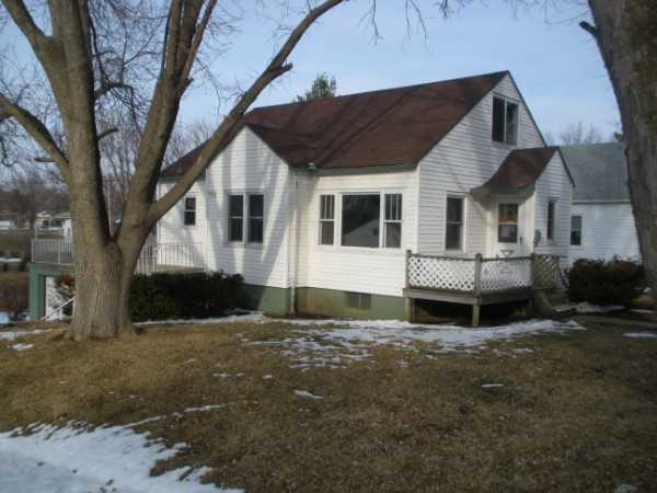 601 9TH AVE, MANILLA, IA 51454 listhub For Sale