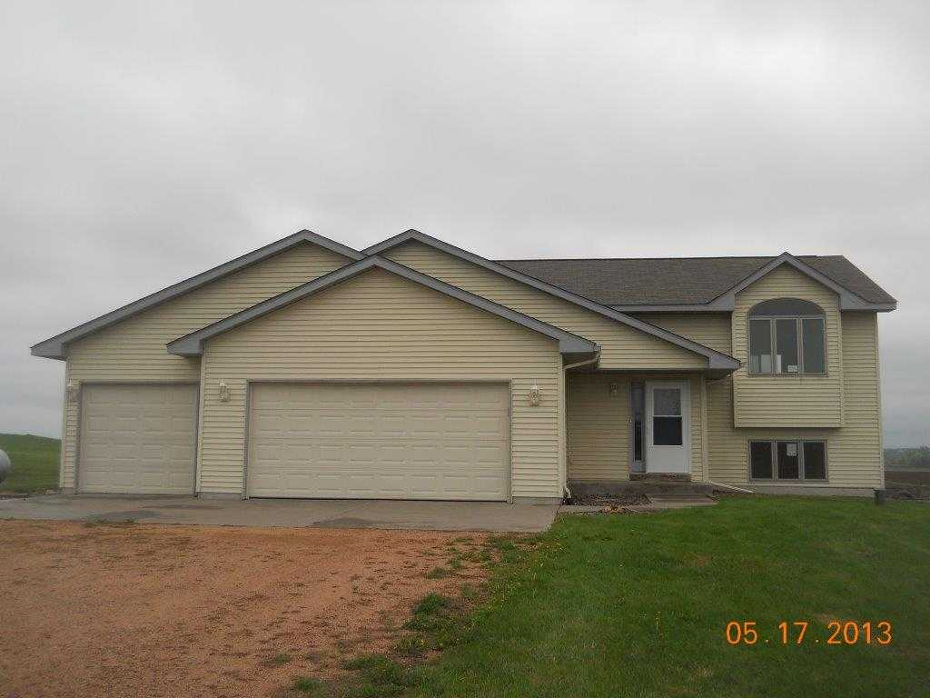 1218 124th Ave, New Richmond, WI 54017