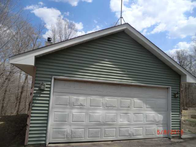 1167 134th Ave, Amery, WI 54001