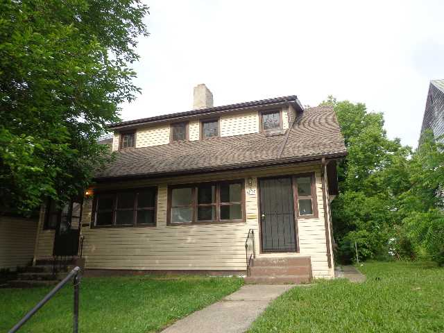 12051207 WINDSOR AVE, DAYTON, OH 45402