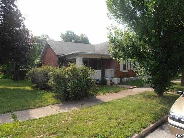 407 S Chestnut St, Seymour, IN 47274
