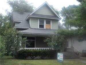 908 Eastern Ave, Indianapolis, IN 46201