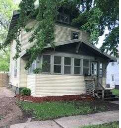 Photo of 511 S 6TH ST  MILBANK  SD
