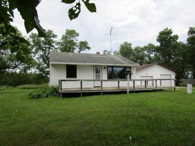 Photo of 26380 COUNTY HWY 21  DETROIT LAKES  MN