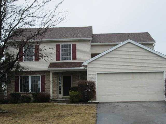 Photo of 7748 SPRING HAVEN  HOLLAND  OH