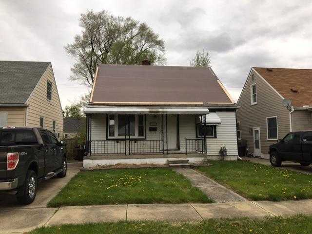 Photo of 13516 PULLMAN AVE  SOUTHGATE  MI