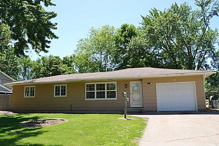 Photo of 1339 21ST STREET WEST  HASTINGS  MN