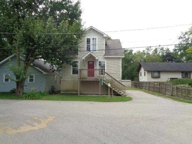 Photo of 26631 W MAPLE ST  ANTIOCH  IL