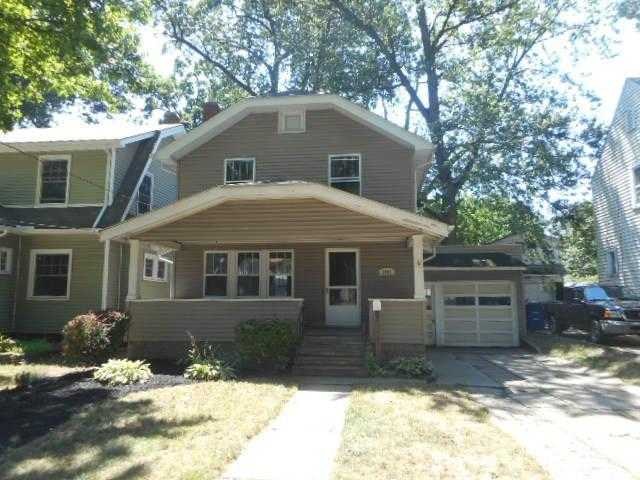 Photo of 2639 GRANTWOOD DR  TOLEDO  OH